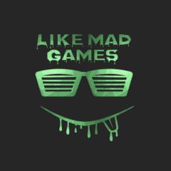 LIKEMAD_GAMES
